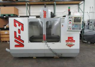 Haas VF-3 (1996)