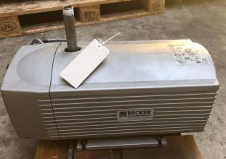 Becker VT4.40
