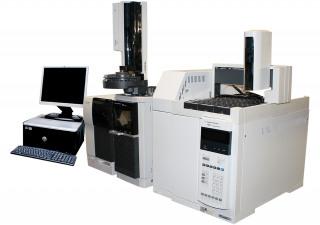 Agilent Technologies Intuvo 9000