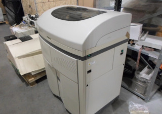 Mindray BS300 Checked Tested Calibrated Refurbished WORKING CONDITION