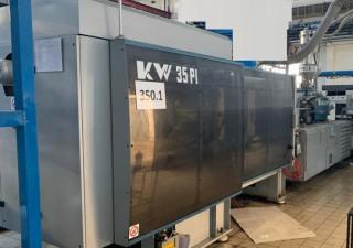 BMB KW 350/3450 -CE