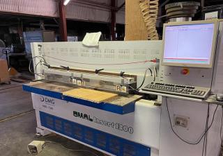 OMAL HBD 1300