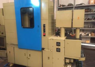 Gear Grinding Machine Niles Zstz 315 C