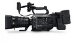 Sony PXW-FS7 II 4K XDCAM / ProRes422HQ