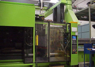 Engel ES 7050/450 H K TM