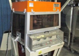 FETTE P 2000 Rotary tablet press