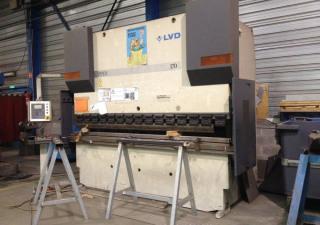 LVD PPEB 170/30 Press brake cnc/nc
