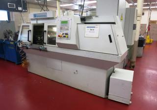 Tbt Tiefbohrtechnik ML-200-2-800