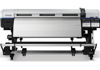 Epson SureColor S70675