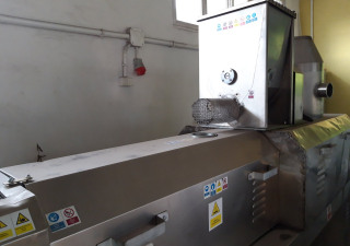 Jinan Dg Machinery Co.,Ltd (China) DG65-III