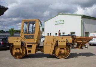 Bomag Bw 164 Ad-2 (12000939)