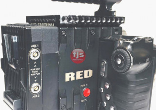 RED EPIC- DRAGON PACKAGE