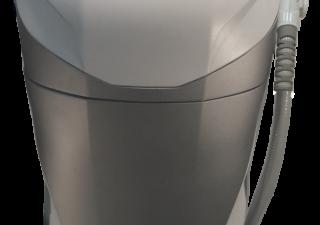 Laser d'épilation à diode Active Spirit 918