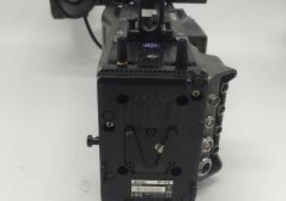 Used Arri Amira (Used_2) - Digital Cinematography Camera