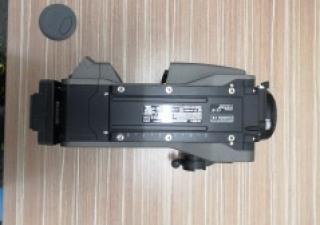 Used Arri Amira (Used_3) - Digital Cinematography Camera