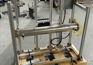Stérilisateur UV Pure H20 Technologies