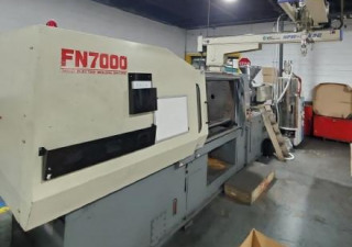 Nissei FN7000