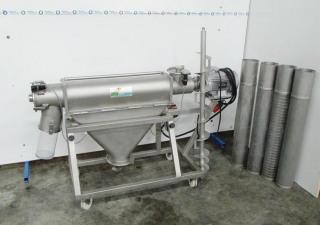 2006 CERAM TS 4