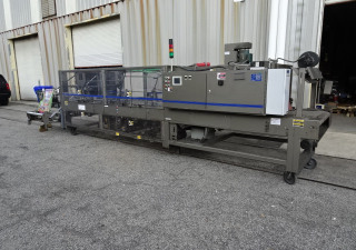 Arpac Bpmp-5152 Shrink Bundler / Wrapper