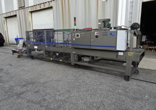 Arpac Bpmp-5152 Shrink Bundler / Wrapper