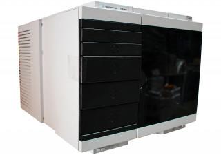 Agilent Infinity II G7167A Multisampler