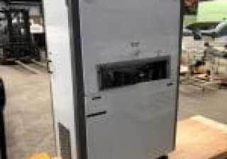 Tampon FIFO JOT Automation J214-51.2 / 8 (2007)