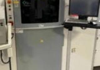Koh Young KY-8030-2 3D In-Line SPI
