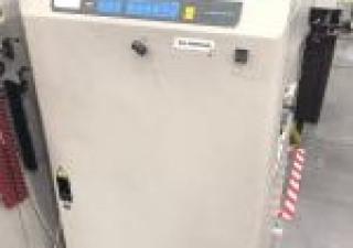 LYNX Shuttle Conveyor