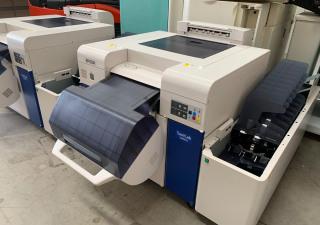 Epson SureLab D3000