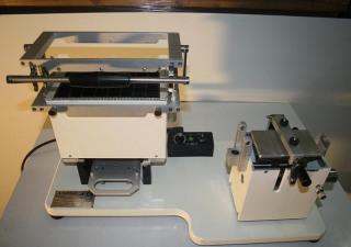 1996 MULTIGEL MC 100