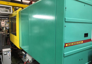 ARBURG 300T Injection moulding machine