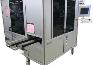 Inertec selective soldering system ELS 4.0