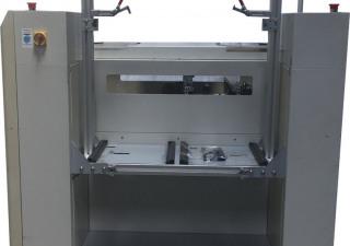 Nutek NTM 720 EM-2 Dual Magazine loader