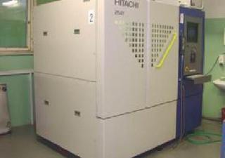 Hitachi 254Y/FF3