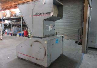 Polymer Systems 2442SF