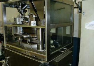 KILIAN TX Rotary tablet press
