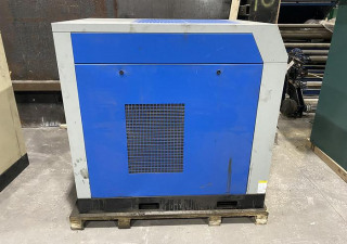 Compressor World Co. Spc200 Air Compressor