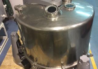 Used Rina 200F 1250 Separator