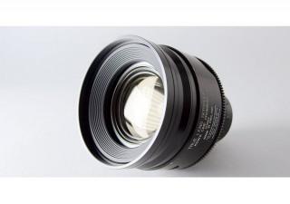 Kowa Cine Prominar Set PL Mount - 15mm 20mm - 40mm - 100mm