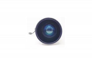 Fujinon HA22x7.3BERM-M48 TV Zoom Lens