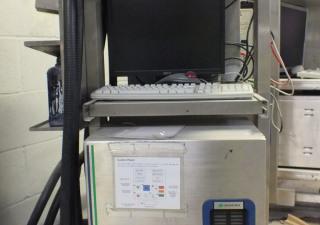 DOMINO BITJET +V4.50 Inkjet product printer