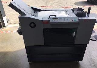 Horizon folder PF-40L
