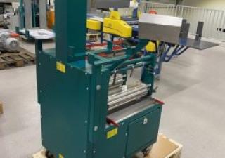 2014 Case in machine Schmedt PraLeg XL1840