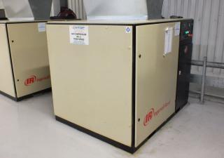 INGERSOLL RAND UP5-30-10 Compressor