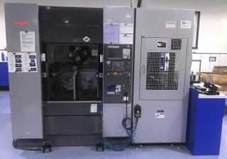Takamaz XW-130