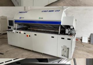 SELL | HELLER 1707MKIII Reflow Oven