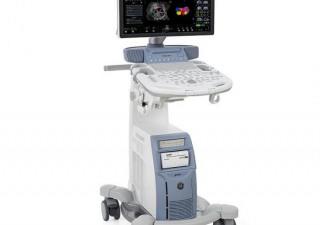 Wholesale Rates GE Voluson S6 Ultrasound