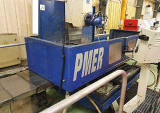 - Plasma / Oxycutting machine Oxytome B30