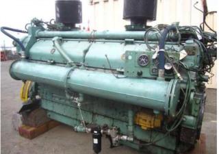 Detroit 12V-149