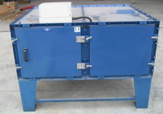 Filtre électrostatique Aernova AR - 2 - M